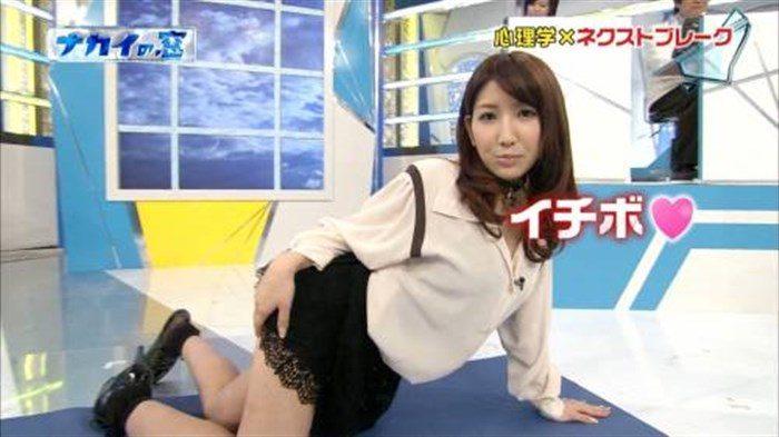 【画像】グラビアアイドル亜里沙がテレビで乳を鷲掴みされててくっそエロいwwww0120manshu
