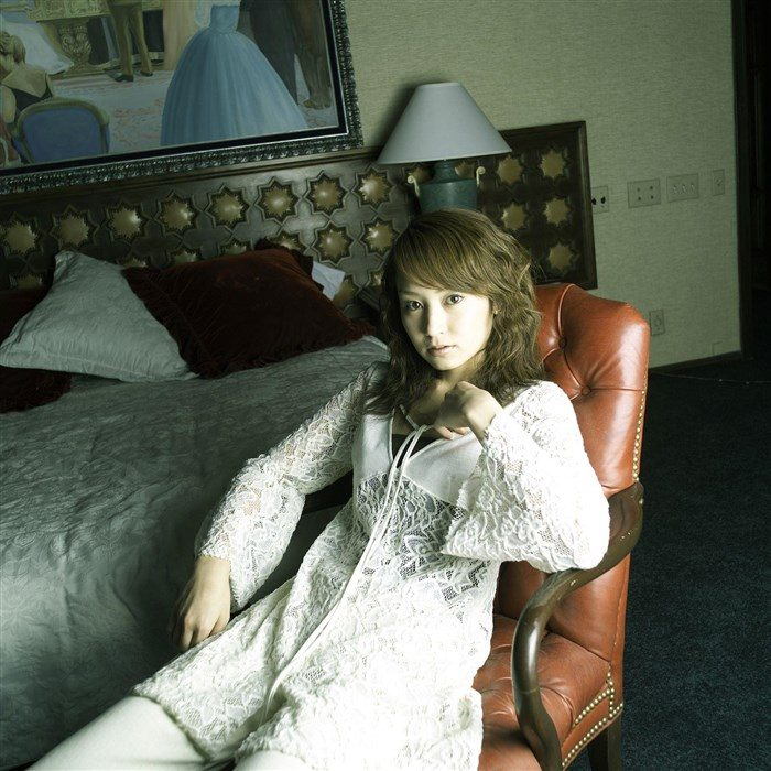 【画像】女優矢田亜希子が好きだった奴にオナネタを提供wwwwww0073manshu