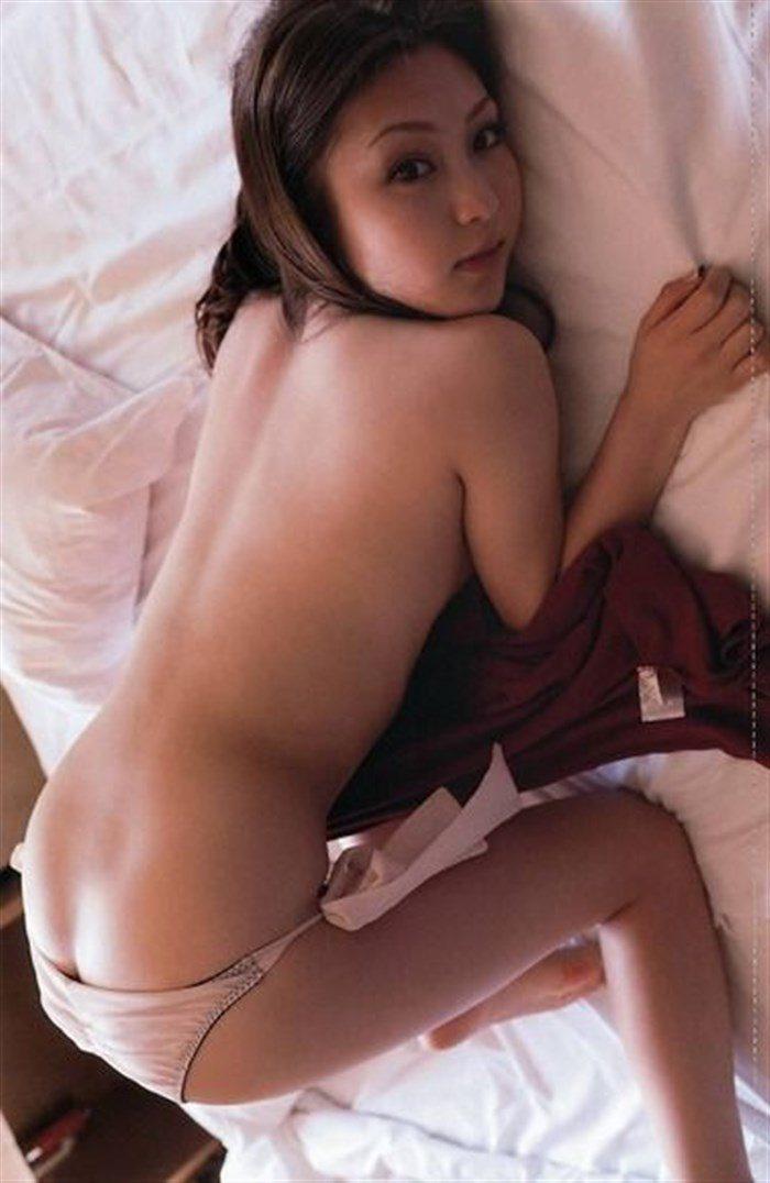 【画像】辰巳奈都子の極小水着&下着グラビアエロ過ぎ猛シコタwwww0041manshu