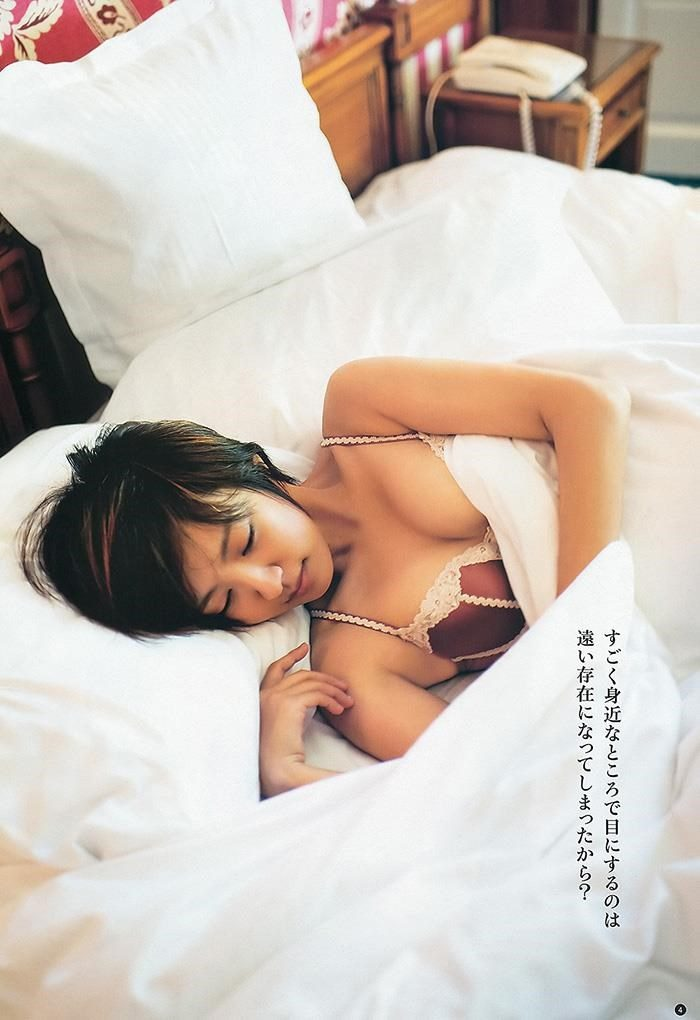 【画像】夏菜のオナネタになる高画質グラビア写真集まとめ!0099manshu