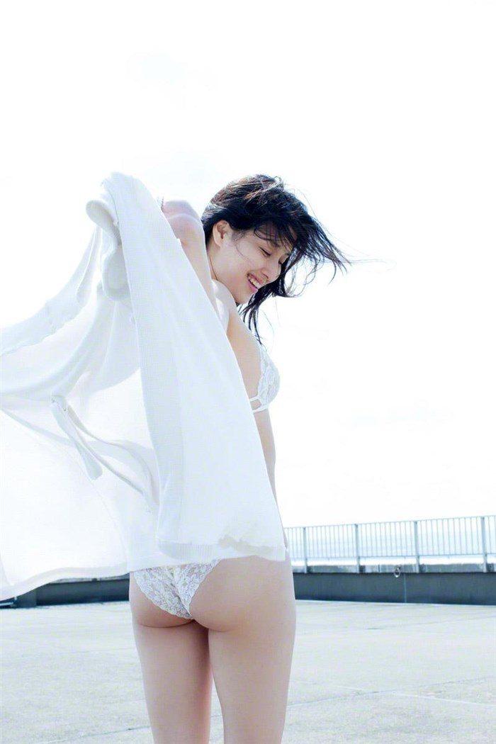 【画像】橋本マナミの高画質写真集が予想を裏切らない内容でち〇ぽ困惑0044manshu