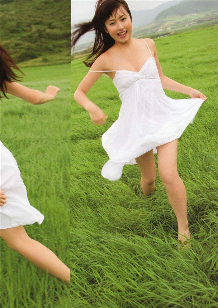 【画像】乃木坂衛藤美彩ちゃんのカラダが成熟してワイの股間が高反応www0027manshu