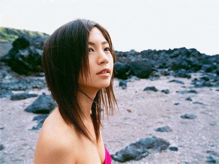 【画像】安田美沙子の無料で堪能できる高画質グラビアはこちら!0076manshu