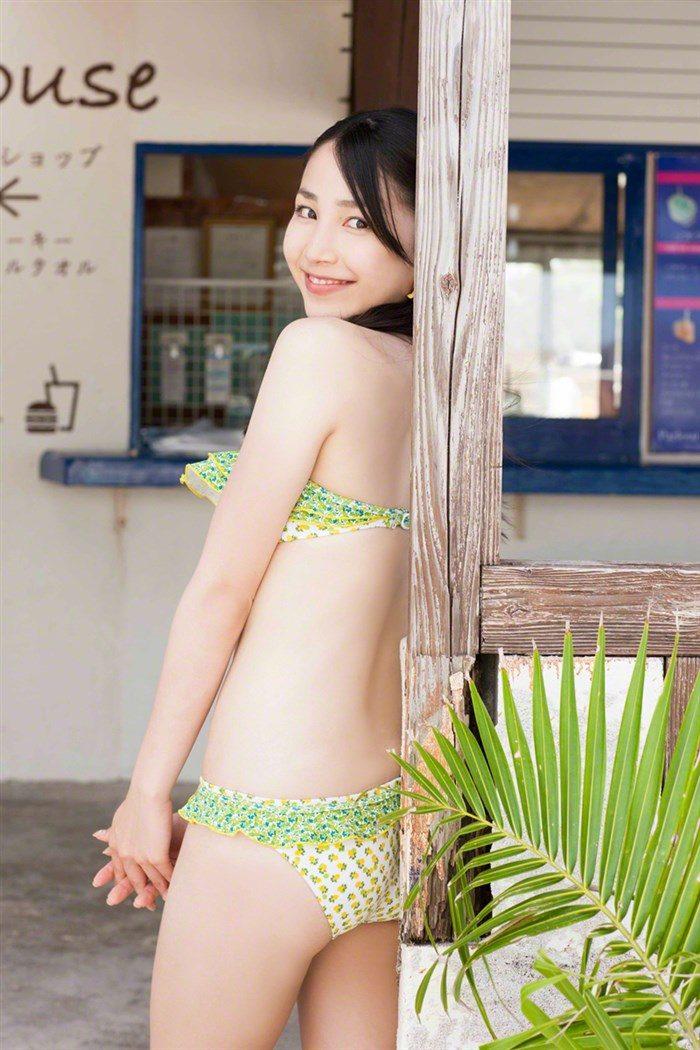 【画像】吉川友の高画質な肉体をパンツ脱いで眺めたい奴ちょっと来い!0007manshu