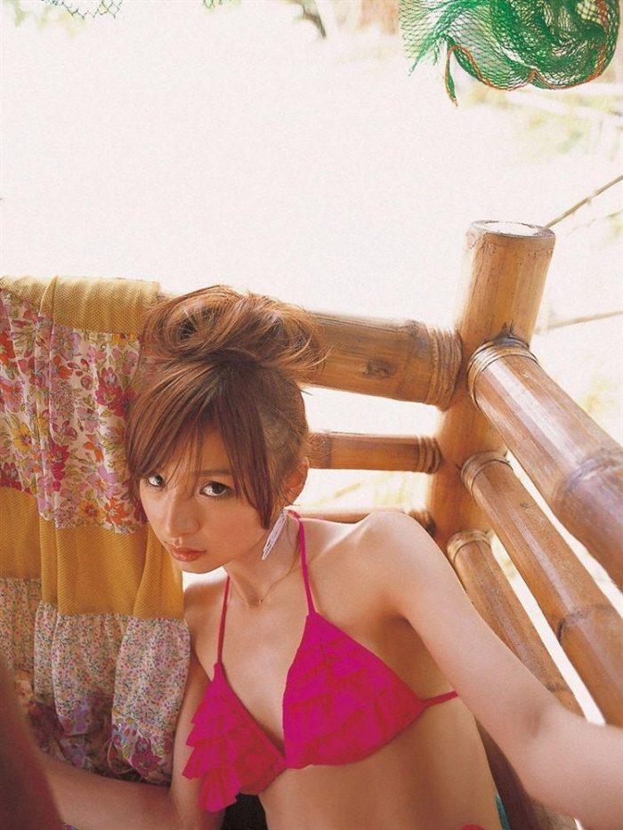 【画像】篠田麻里子の全盛期を懐かしむ会場はこちらwwwwww0090manshu