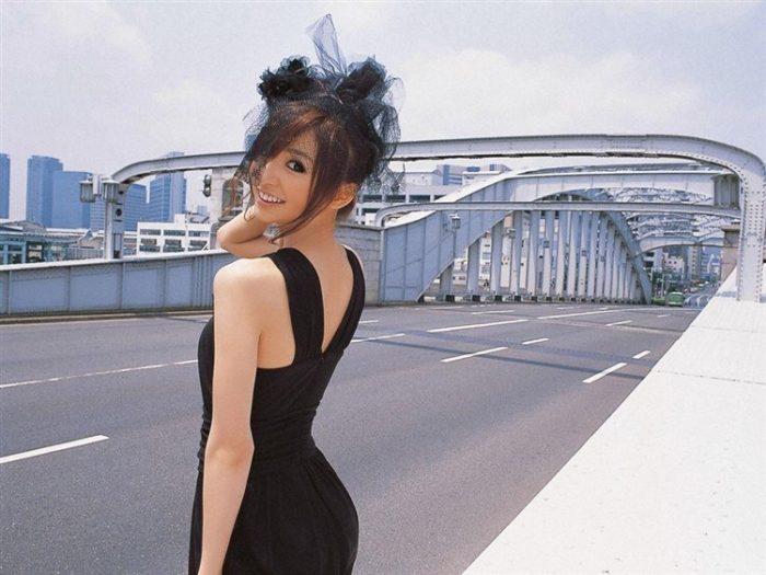 【画像】篠田麻里子の全盛期を懐かしむ会場はこちらwwwwww0011manshu