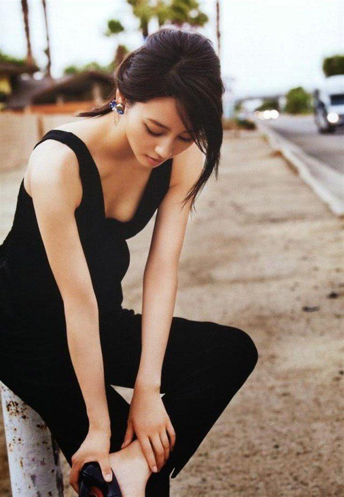 【画像】堀北真希のランジェリーグラビアが綺麗で捗り過ぎる件wwww0072manshu