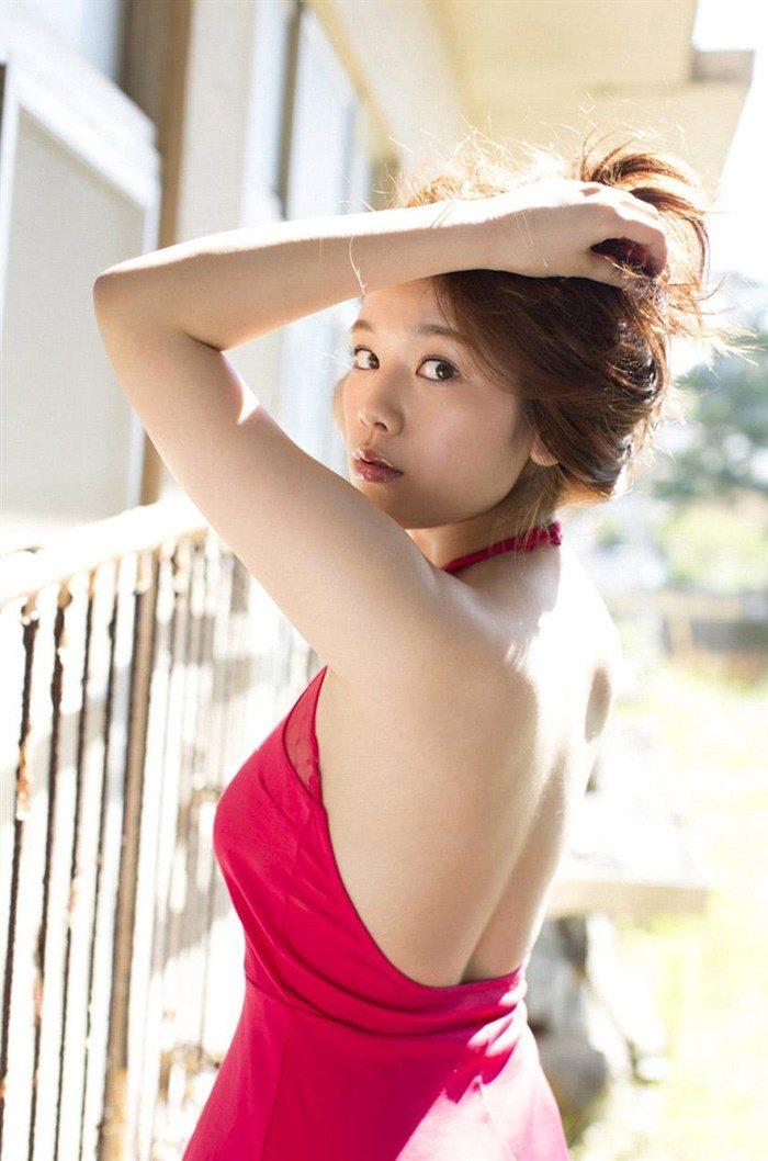 【画像】筧美和子のHカップがだらしなく垂れててくっそエロいwwww0072manshu
