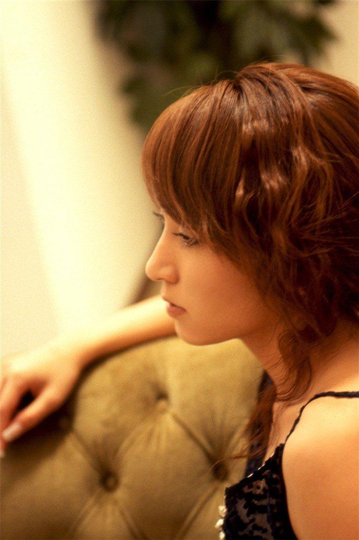 【画像】女優矢田亜希子が好きだった奴にオナネタを提供wwwwww0117manshu