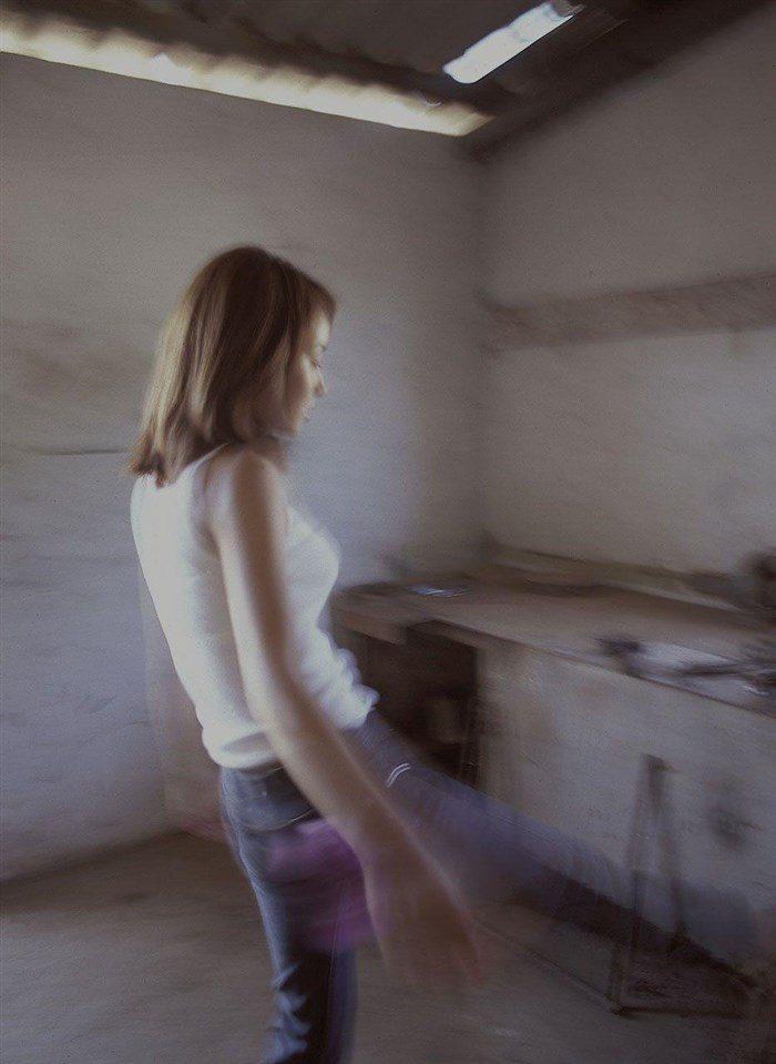【画像】女優矢田亜希子が好きだった奴にオナネタを提供wwwwww0010manshu