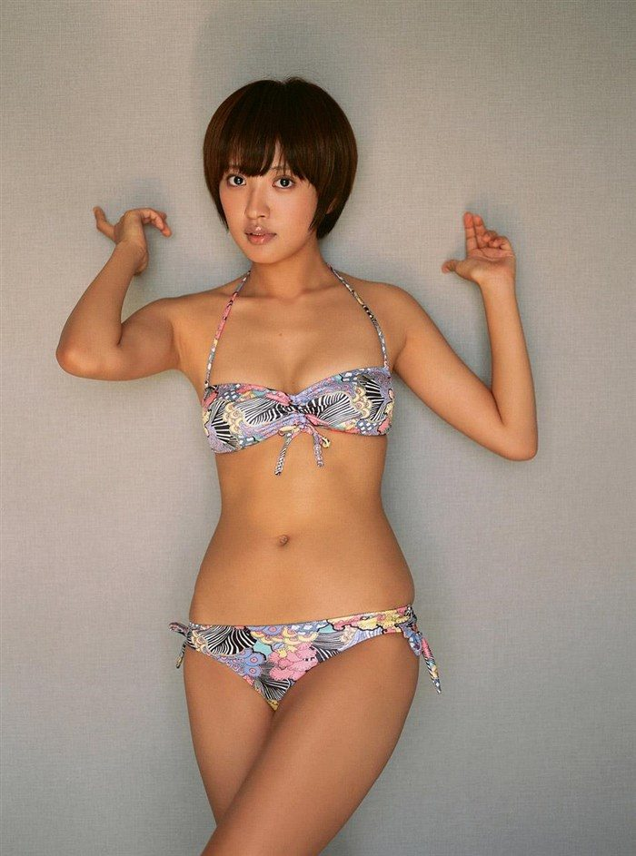 【画像】夏菜のオナネタになる高画質グラビア写真集まとめ!0045manshu