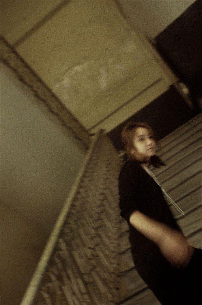 【画像】女優矢田亜希子が好きだった奴にオナネタを提供wwwwww0012manshu