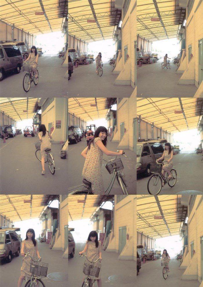 【画像】夏帆とかいうかわいいFカップ女優が好きなワイの画像フォルダを大公開!0034manshu