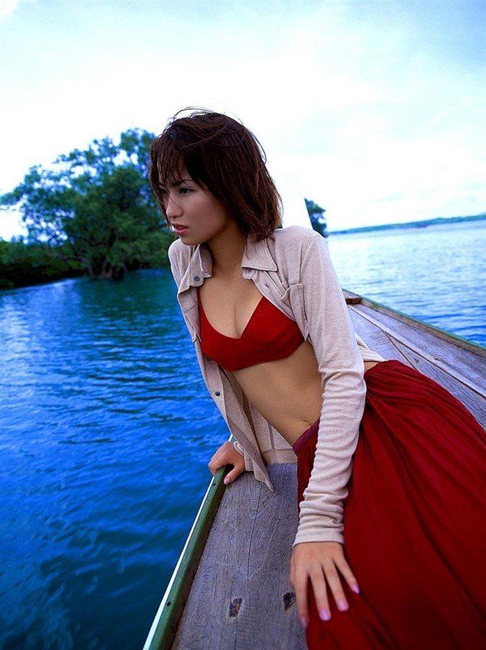 【画像】市川由衣全盛期の高画質グラビア写真集がたまんねええええええ0007manshu