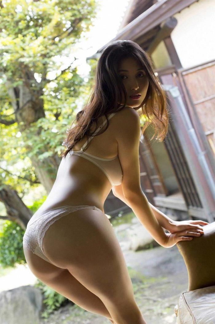 【画像】橋本マナミとかいう激エロボディのオバハン写真集wwwwwww0064manshu