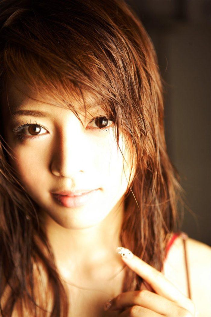 【画像】釈由美子とかいう美魔女BBAの恵体をテッシュ片手にご覧下さい0024manshu