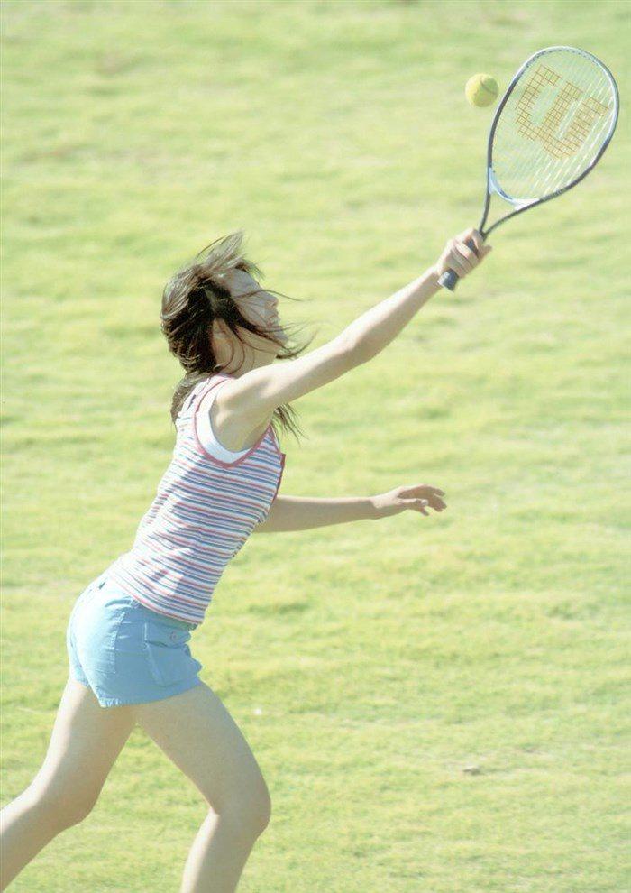 【画像】夏帆とかいうかわいいFカップ女優が好きなワイの画像フォルダを大公開!0076manshu