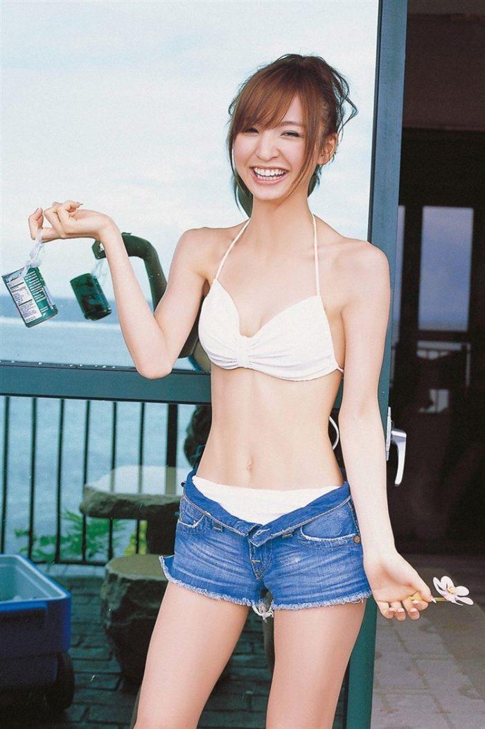 【画像】篠田麻里子の全盛期を懐かしむ会場はこちらwwwwww0030manshu