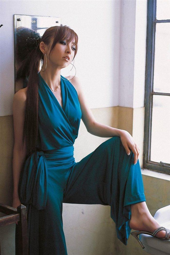 【画像】篠田麻里子の全盛期を懐かしむ会場はこちらwwwwww0068manshu
