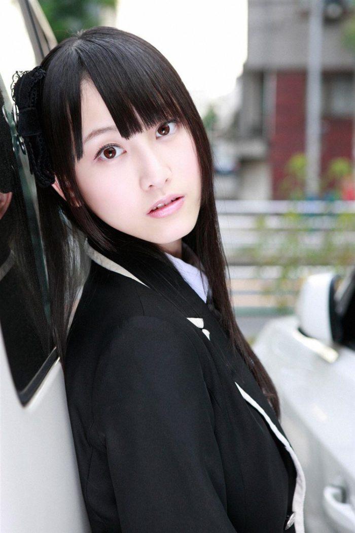 【画像】松井玲奈の生足が悩ましい微エロ高画質写真集まとめ0032manshu