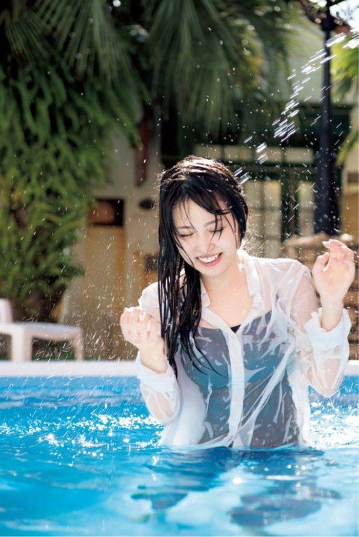 【画像】かわいいと高評価の志田未来ちゃん 超セクシー写真集まとめ!!0010manshu