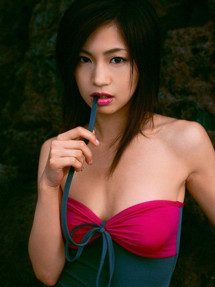 【画像】安田美沙子の無料で堪能できる高画質グラビアはこちら!0089manshu