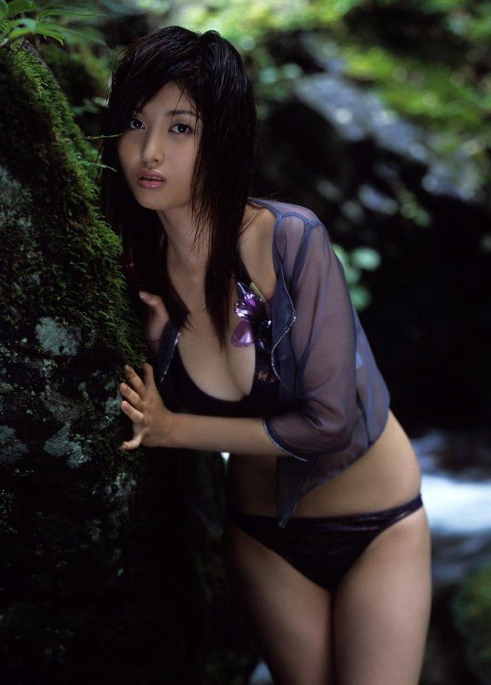 【画像】橋本マナミとかいう激エロボディのオバハン写真集wwwwwww0025manshu