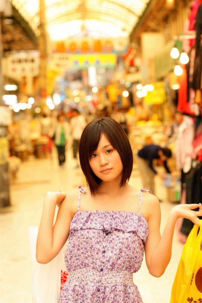 【画像】元AKB48前田敦子がちょっと可愛く見えてくるグラビア140枚まとめ0060manshu