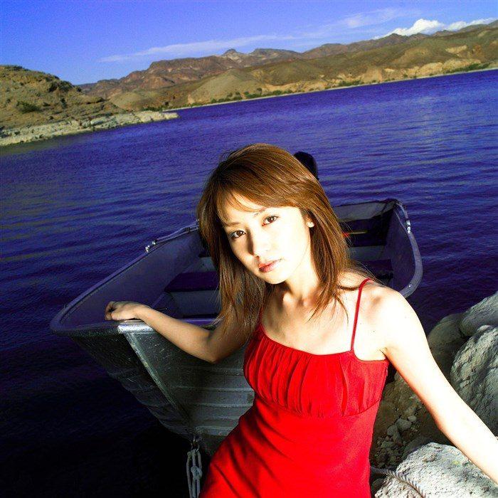 【画像】女優矢田亜希子が好きだった奴にオナネタを提供wwwwww0106manshu