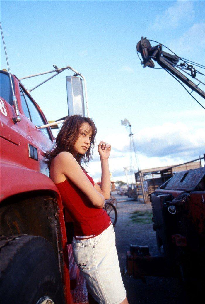 【画像】女優矢田亜希子が好きだった奴にオナネタを提供wwwwww0127manshu