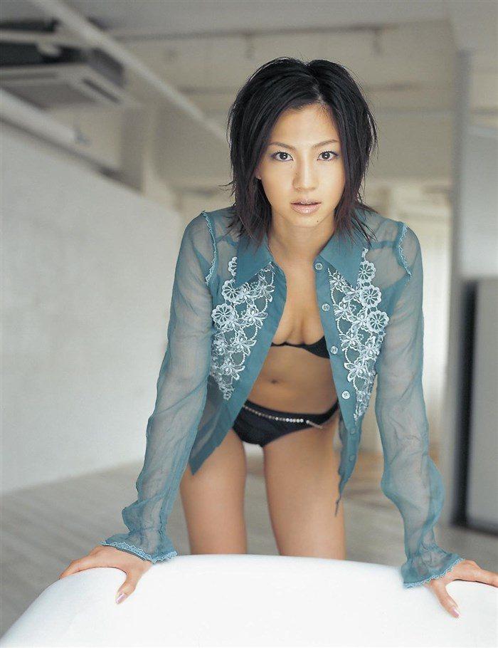 【画像】安田美沙子の無料で堪能できる高画質グラビアはこちら!0070manshu