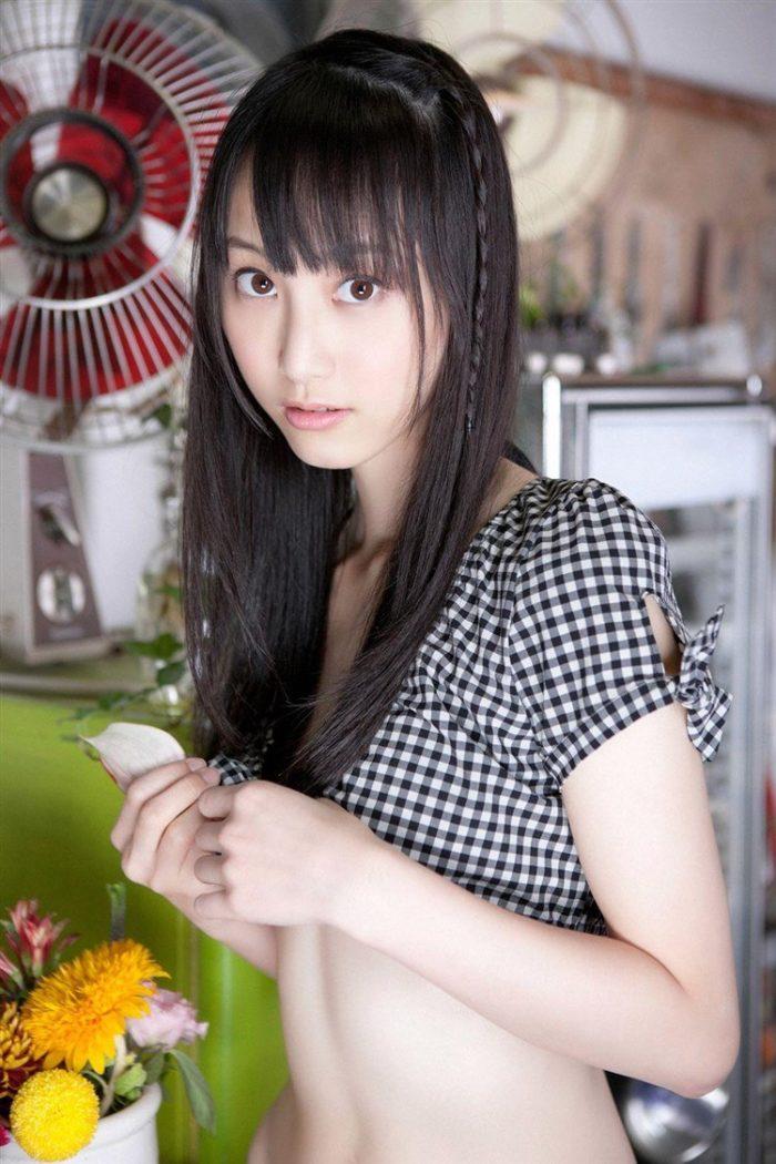 【画像】松井玲奈の生足が悩ましい微エロ高画質写真集まとめ0100manshu