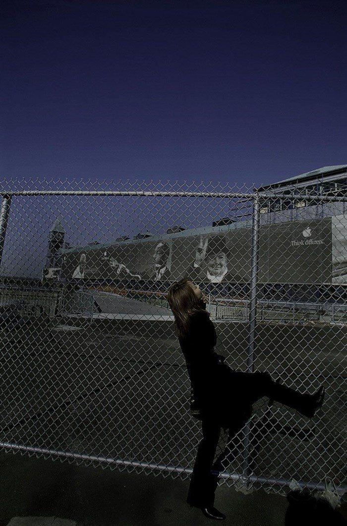 【画像】女優矢田亜希子が好きだった奴にオナネタを提供wwwwww0036manshu