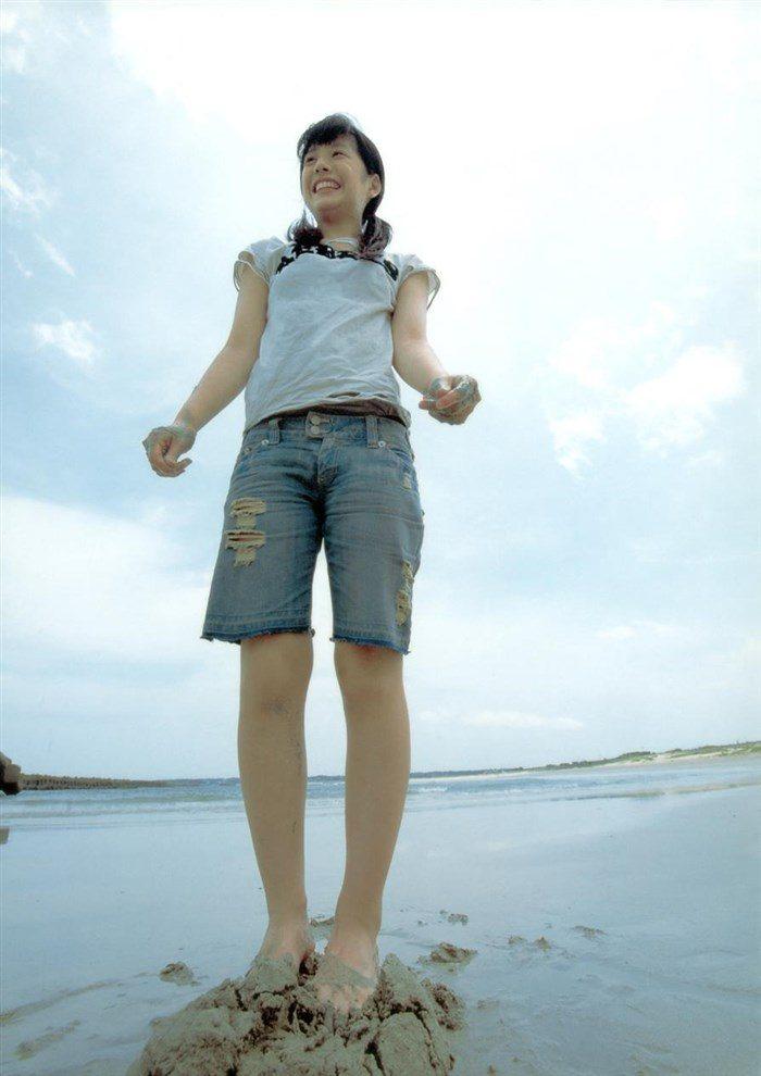 【画像】夏帆とかいうかわいいFカップ女優が好きなワイの画像フォルダを大公開!0066manshu