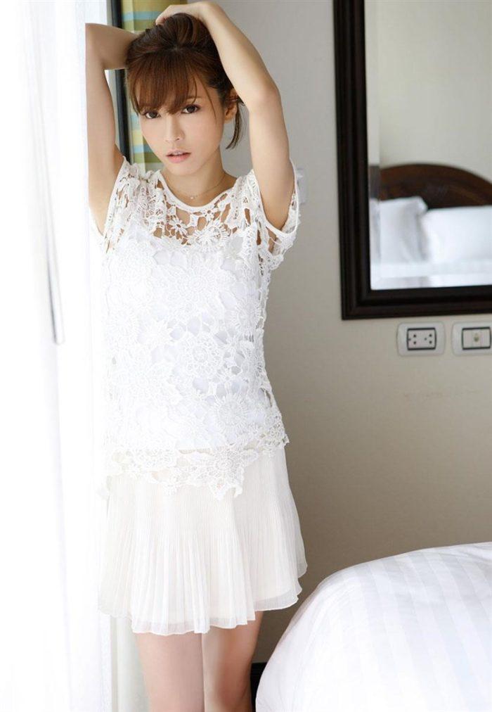 【画像】釈由美子とかいう美魔女BBAの恵体をテッシュ片手にご覧下さい0069manshu