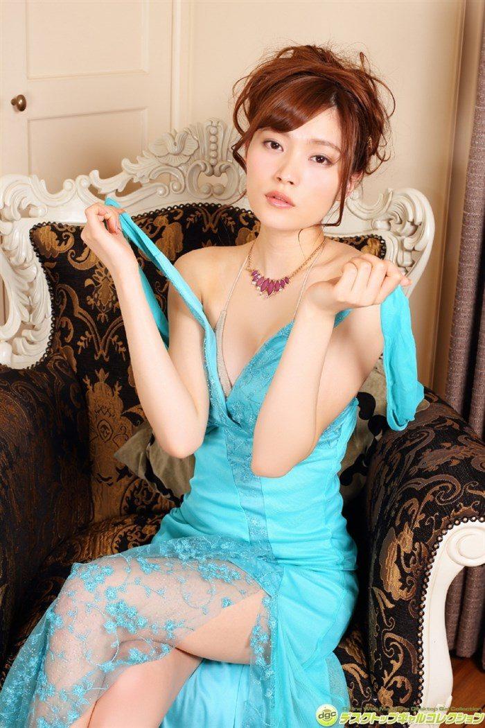 【画像】橋本真帆とかいうモデル風グラドルがスレンダー美人過ぎてグラビア不向きwww0011manshu