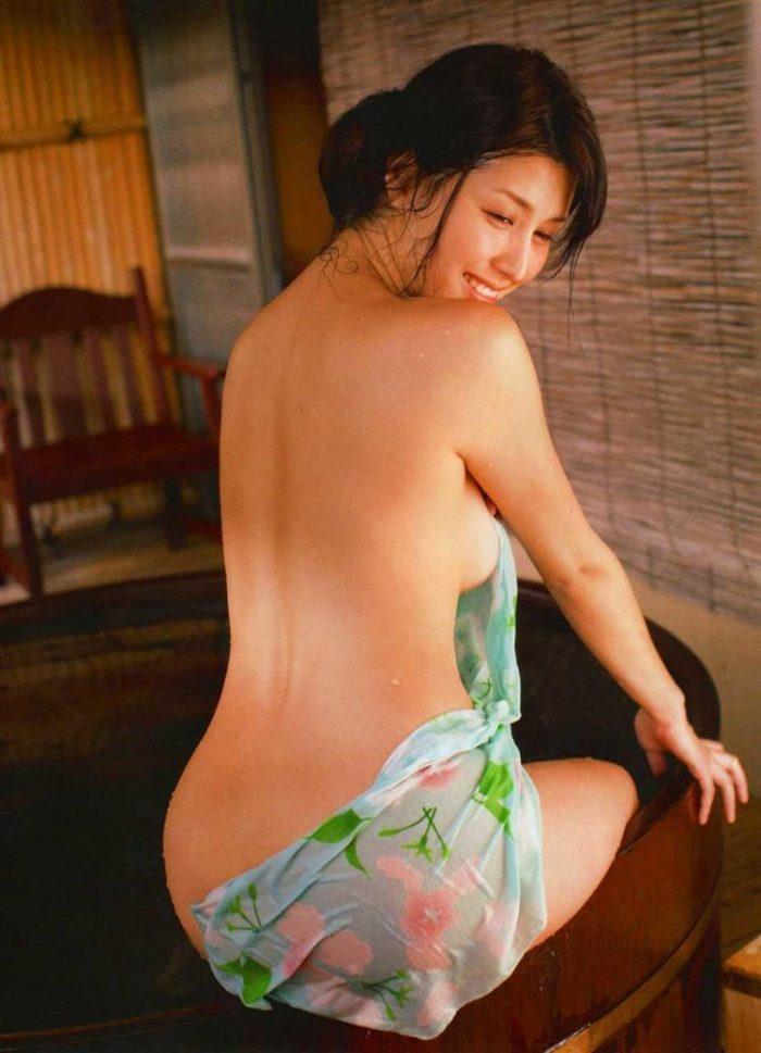 【画像】橋本マナミとかいう激エロボディのオバハン写真集wwwwwww0117manshu