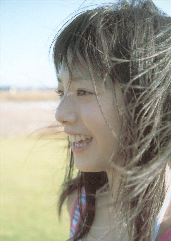 【画像】夏帆とかいうかわいいFカップ女優が好きなワイの画像フォルダを大公開!0096manshu