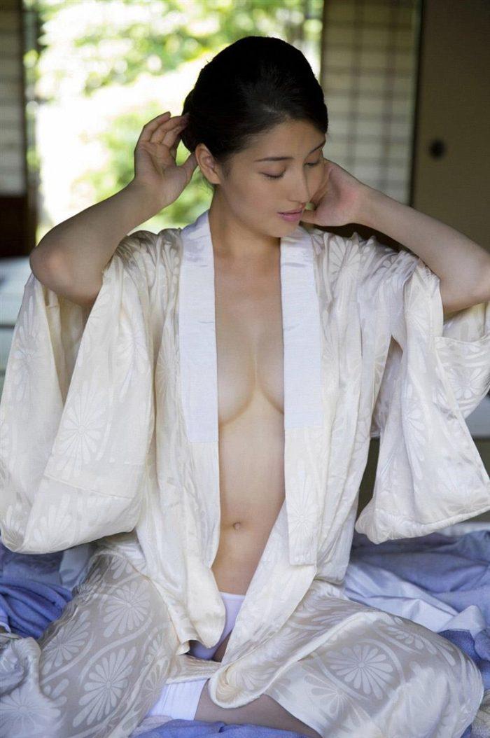 【画像】橋本マナミとかいう激エロボディのオバハン写真集wwwwwww0062manshu