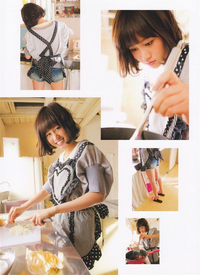 【画像】前田敦子、アイドル現役時代の水着グラビア、ムラムラ感半端ないwww0135manshu