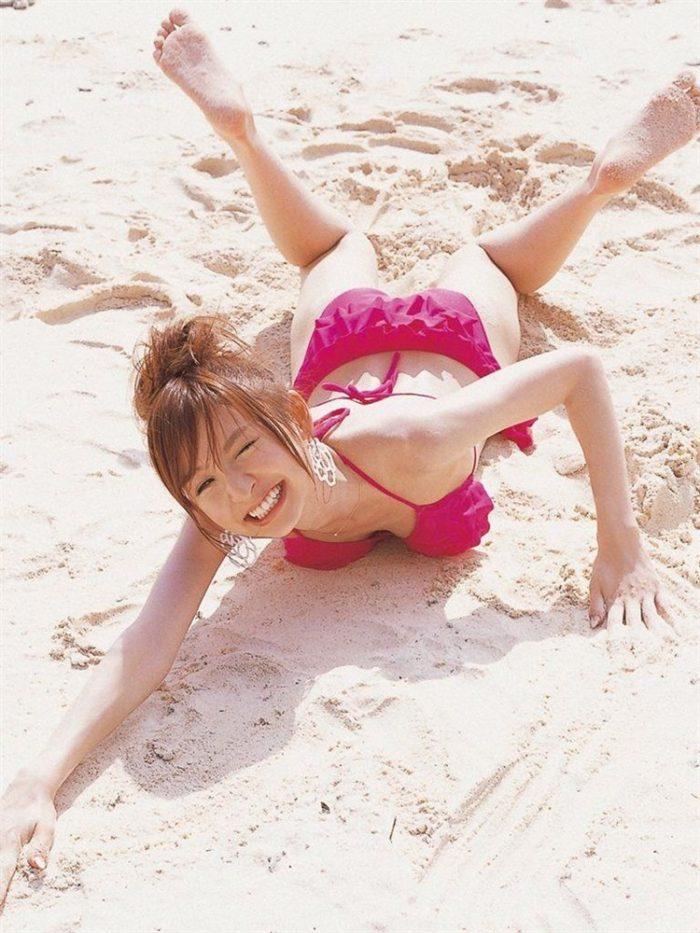 【画像】篠田麻里子の全盛期を懐かしむ会場はこちらwwwwww0083manshu