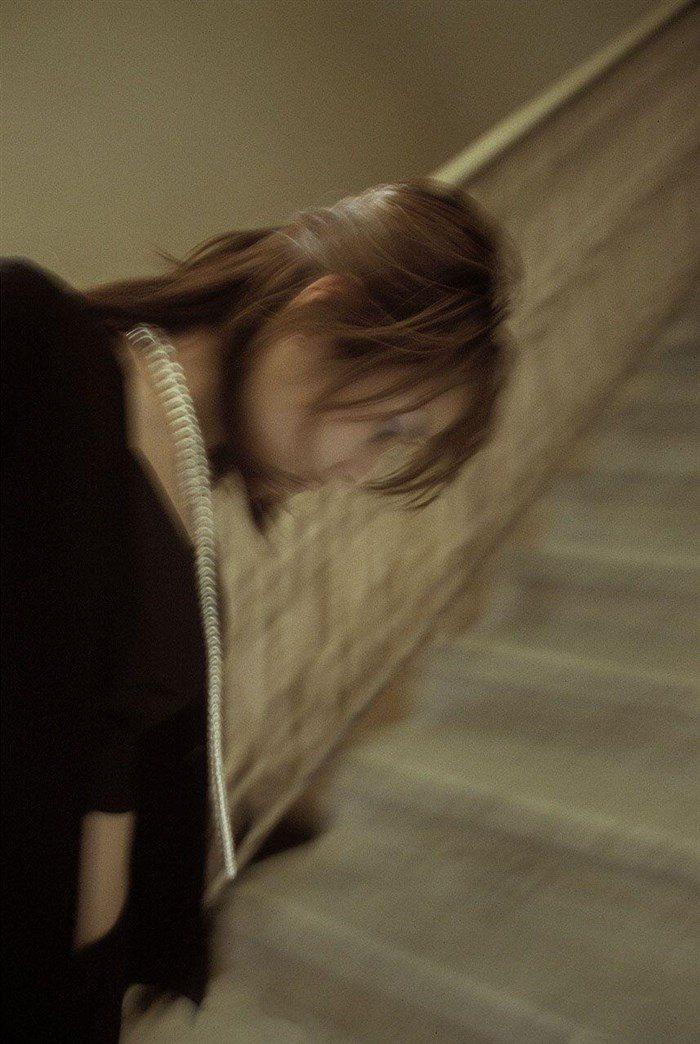 【画像】女優矢田亜希子が好きだった奴にオナネタを提供wwwwww0019manshu