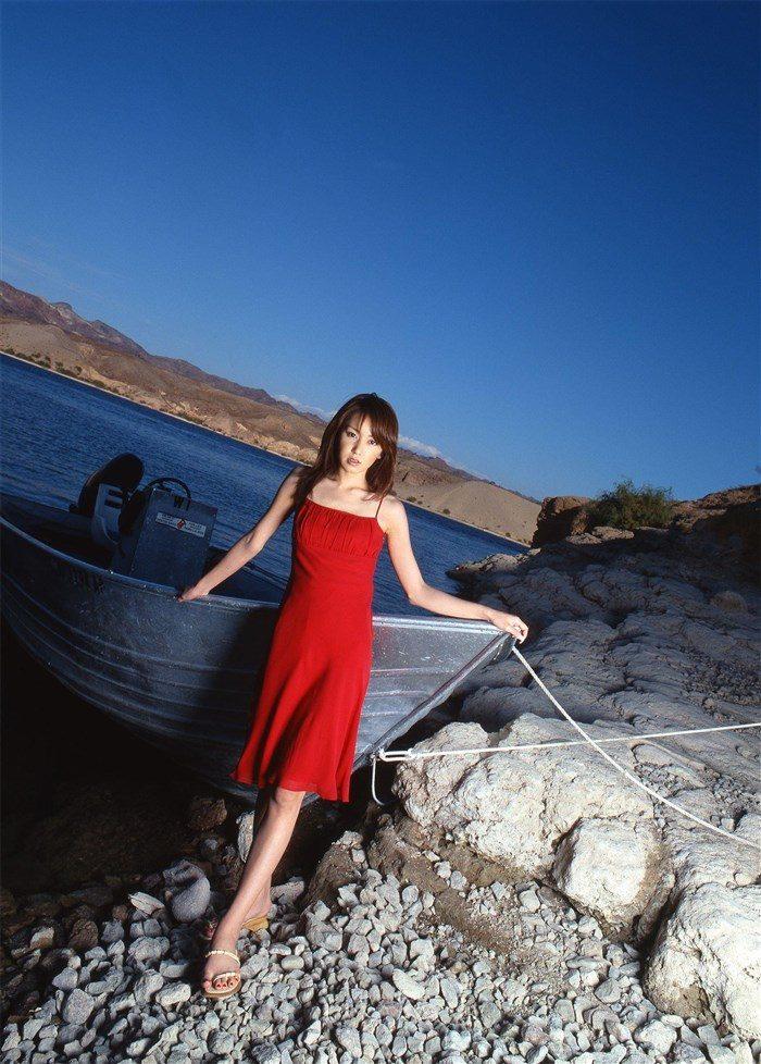 【画像】女優矢田亜希子が好きだった奴にオナネタを提供wwwwww0082manshu