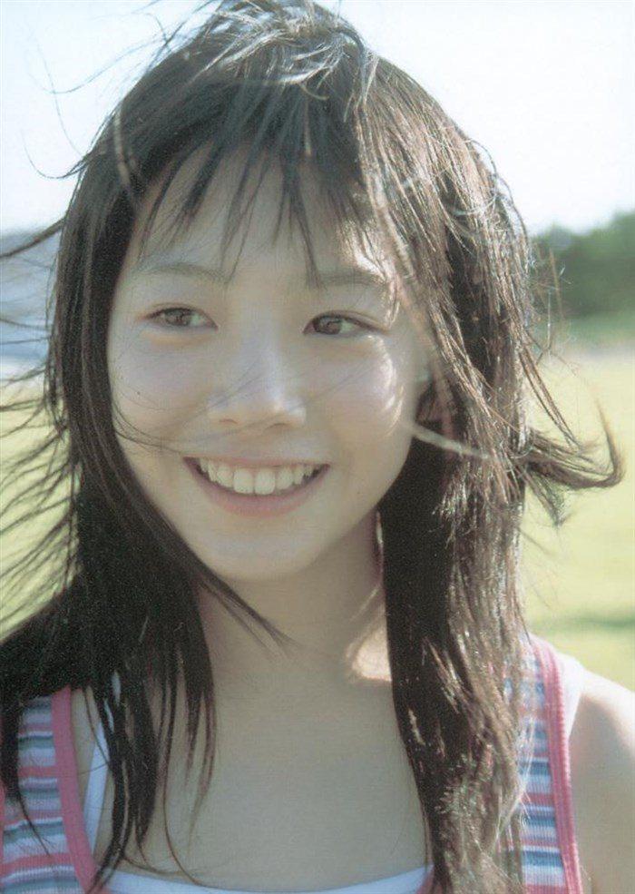 【画像】夏帆とかいうかわいいFカップ女優が好きなワイの画像フォルダを大公開!0097manshu