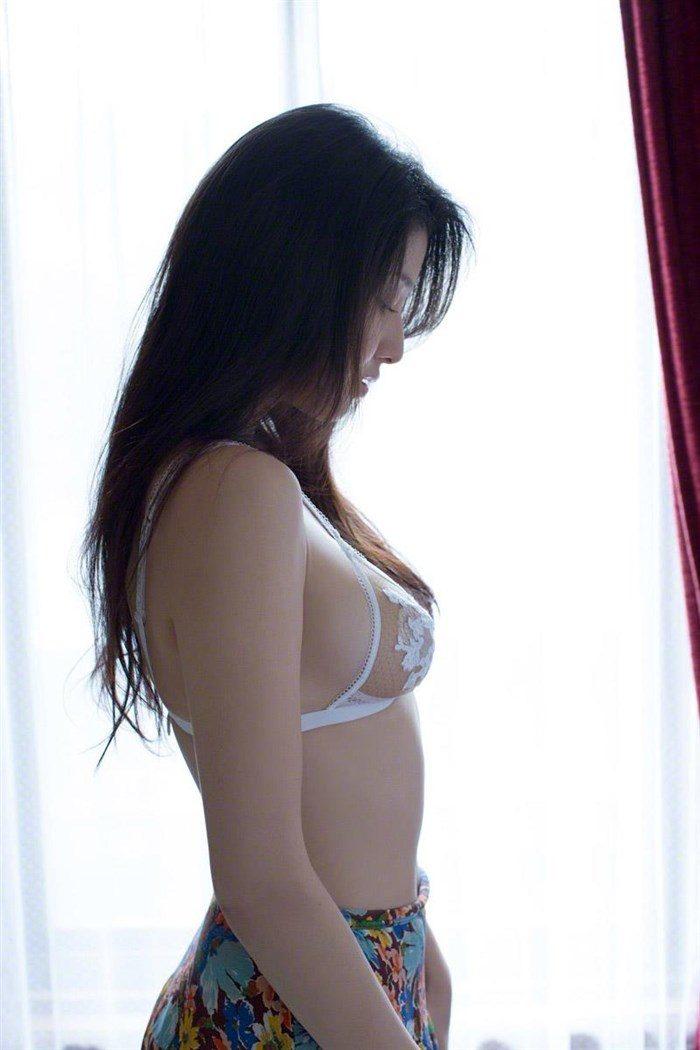 【画像】橋本マナミの高画質写真集が予想を裏切らない内容でち〇ぽ困惑0055manshu