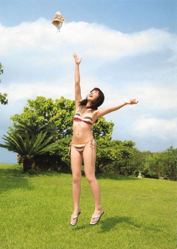 【画像】乃木坂衛藤美彩ちゃんのカラダが成熟してワイの股間が高反応www0040manshu