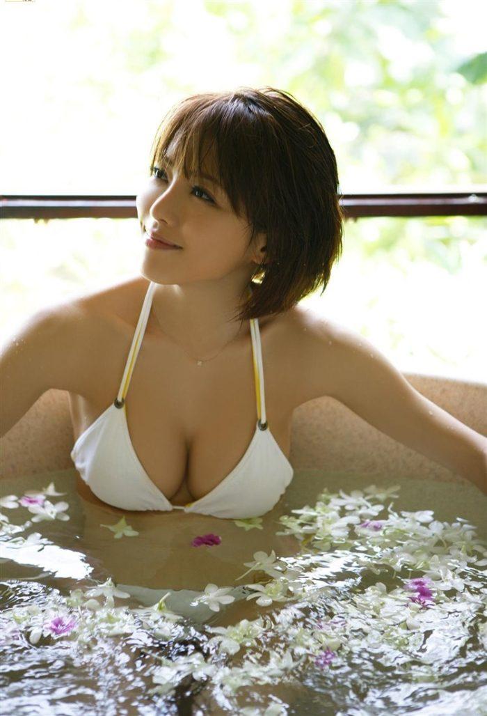 【画像】釈由美子とかいう美魔女BBAの恵体をテッシュ片手にご覧下さい0038manshu