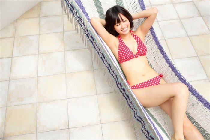 【画像】元AKB48前田敦子がちょっと可愛く見えてくるグラビア140枚まとめ0014manshu