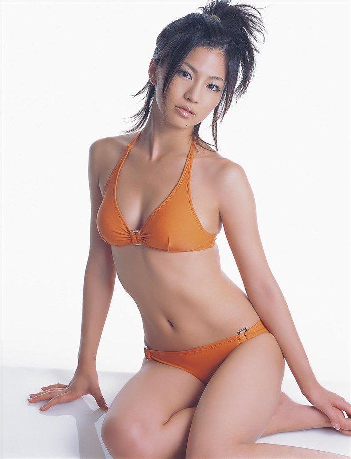 【画像】安田美沙子の無料で堪能できる高画質グラビアはこちら!0046manshu