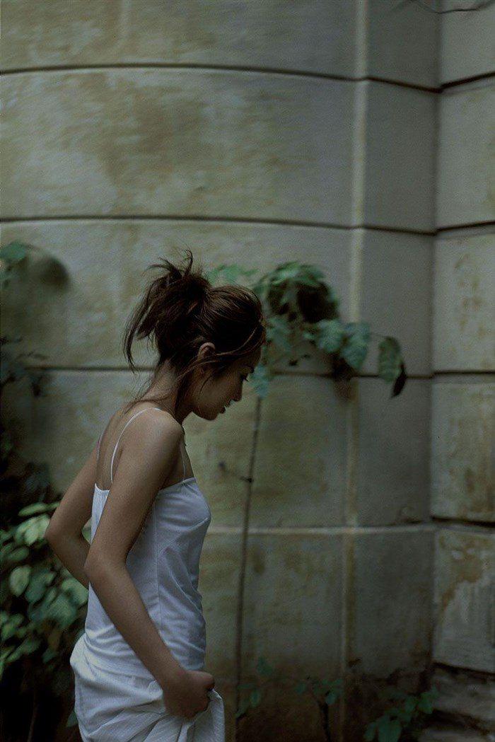 【画像】女優矢田亜希子が好きだった奴にオナネタを提供wwwwww0050manshu
